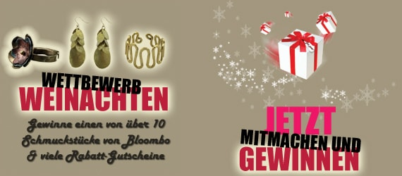 Jeux-concours Bloombo