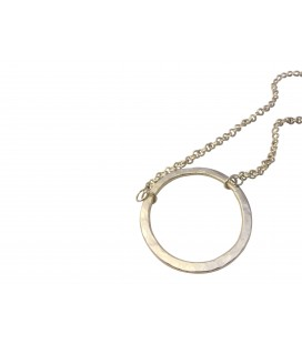 Set silver plated round_1
