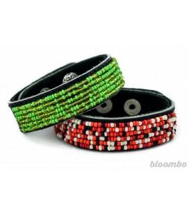 Hooks Masai bracelet