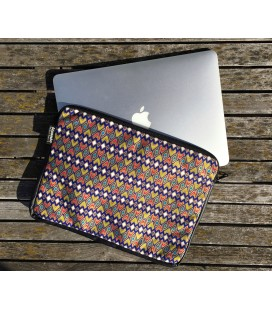 Laptop Case (34cm x 25cm)