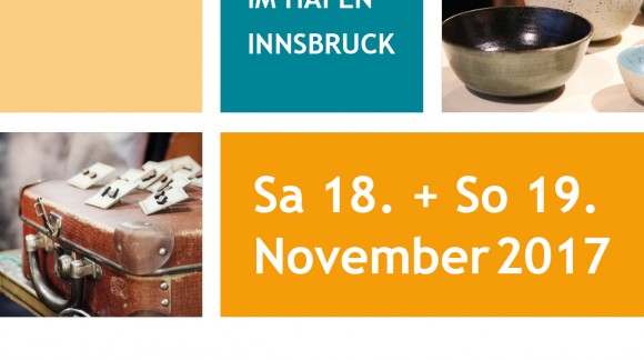 2017.11.18-19: Go fair and sustainable in Innsbruck!